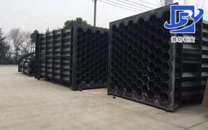江西玻璃钢阳极管生产厂家