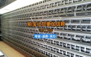 上海阴极线生产厂家